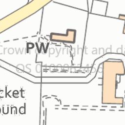 Map tile 42100.31543