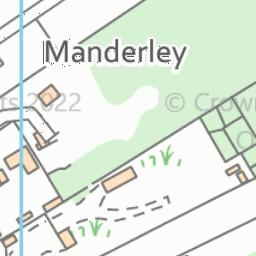 Map tile 42146.31543
