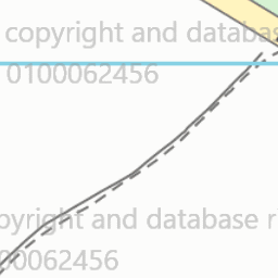 Map tile 42077.31544