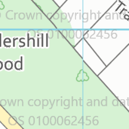 Map tile 42079.31544