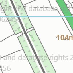 Map tile 42096.31544