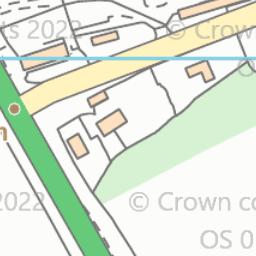 Map tile 42097.31544