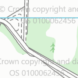 Map tile 42100.31544
