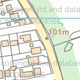 Map tile 42126.31544