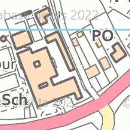 Map tile 42134.31544