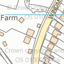Map tile 42142.31544