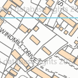 Map tile 42143.31544