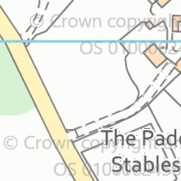 Map tile 42163.31544
