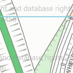 Map tile 42192.31544