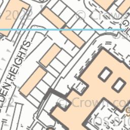 Map tile 42193.31544