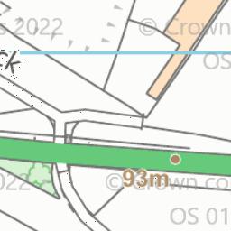 Map tile 42200.31544