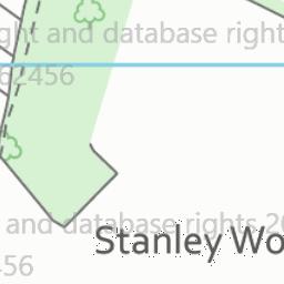 Map tile 42206.31544