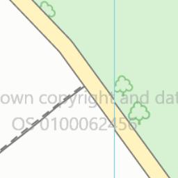 Map tile 42079.31545