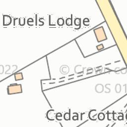 Map tile 42083.31545