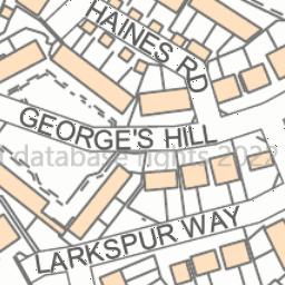 Map tile 42143.31545