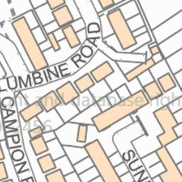Map tile 42145.31545