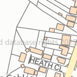 Map tile 42150.31545