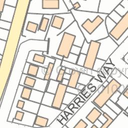 Map tile 42151.31545