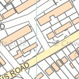 Map tile 42153.31545
