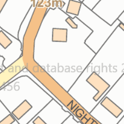 Map tile 42220.31545
