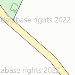 Map tile 42080.31546