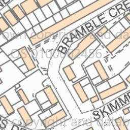 Map tile 42154.31546