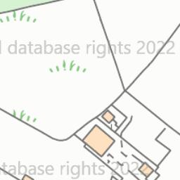 Map tile 42211.31546