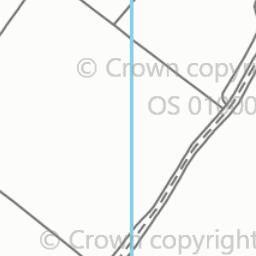 Map tile 42212.31546