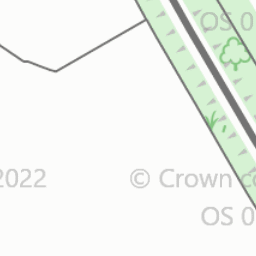 Map tile 42097.31547