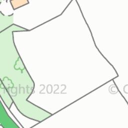 Map tile 42099.31547