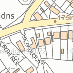 Map tile 42141.31547