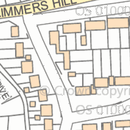 Map tile 42144.31547