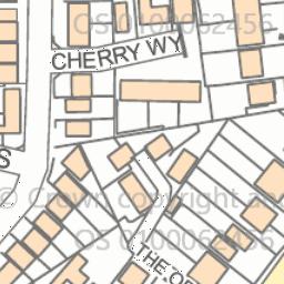 Map tile 42149.31547