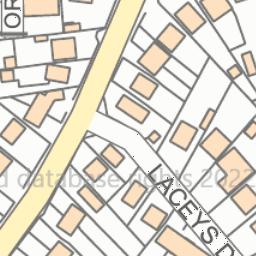 Map tile 42150.31547