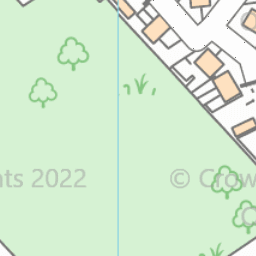 Map tile 42153.31547