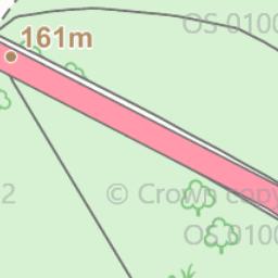 Map tile 42172.31547