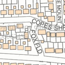 Map tile 42145.31548