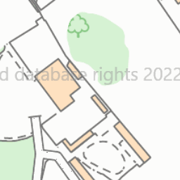 Map tile 42225.31548