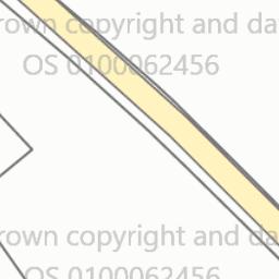 Map tile 42086.31549