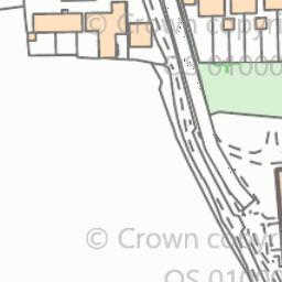 Map tile 42144.31549