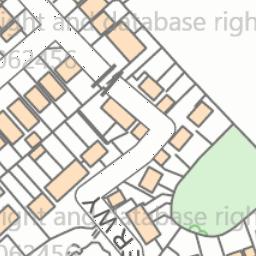 Map tile 42152.31549