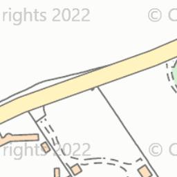 Map tile 42216.31549