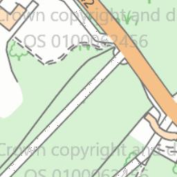 Map tile 42224.31549
