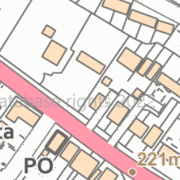 Map tile 42052.31550