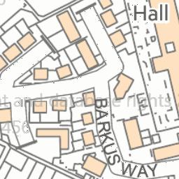 Map tile 42054.31550