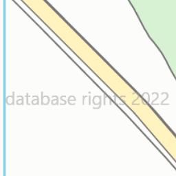 Map tile 42087.31550