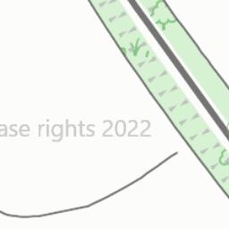 Map tile 42099.31550