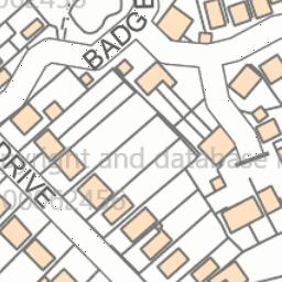 Map tile 42152.31550