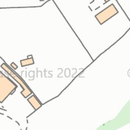 Map tile 42216.31550