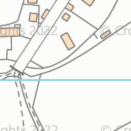 Map tile 42071.31551